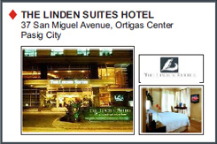 hotels-the-linden