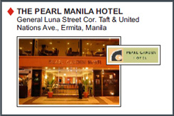 hotels-the-pearl-manila