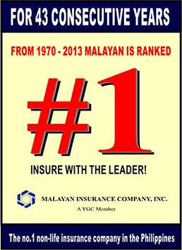 malayan-sidebar