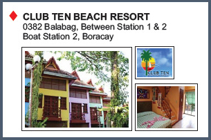 resorts-club-ten