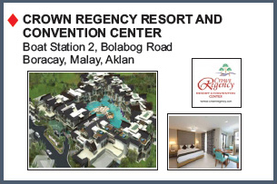 resorts-crown-regency-resort-convention