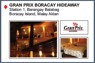 resorts-gran-prix-boracay
