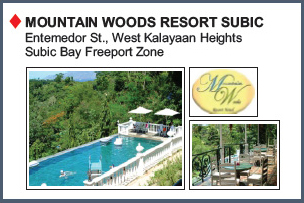 resorts-mountain-woods